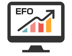 about_efo_03