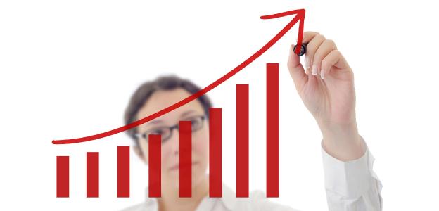 営業マン必見。キーエンスの売上の増やし方