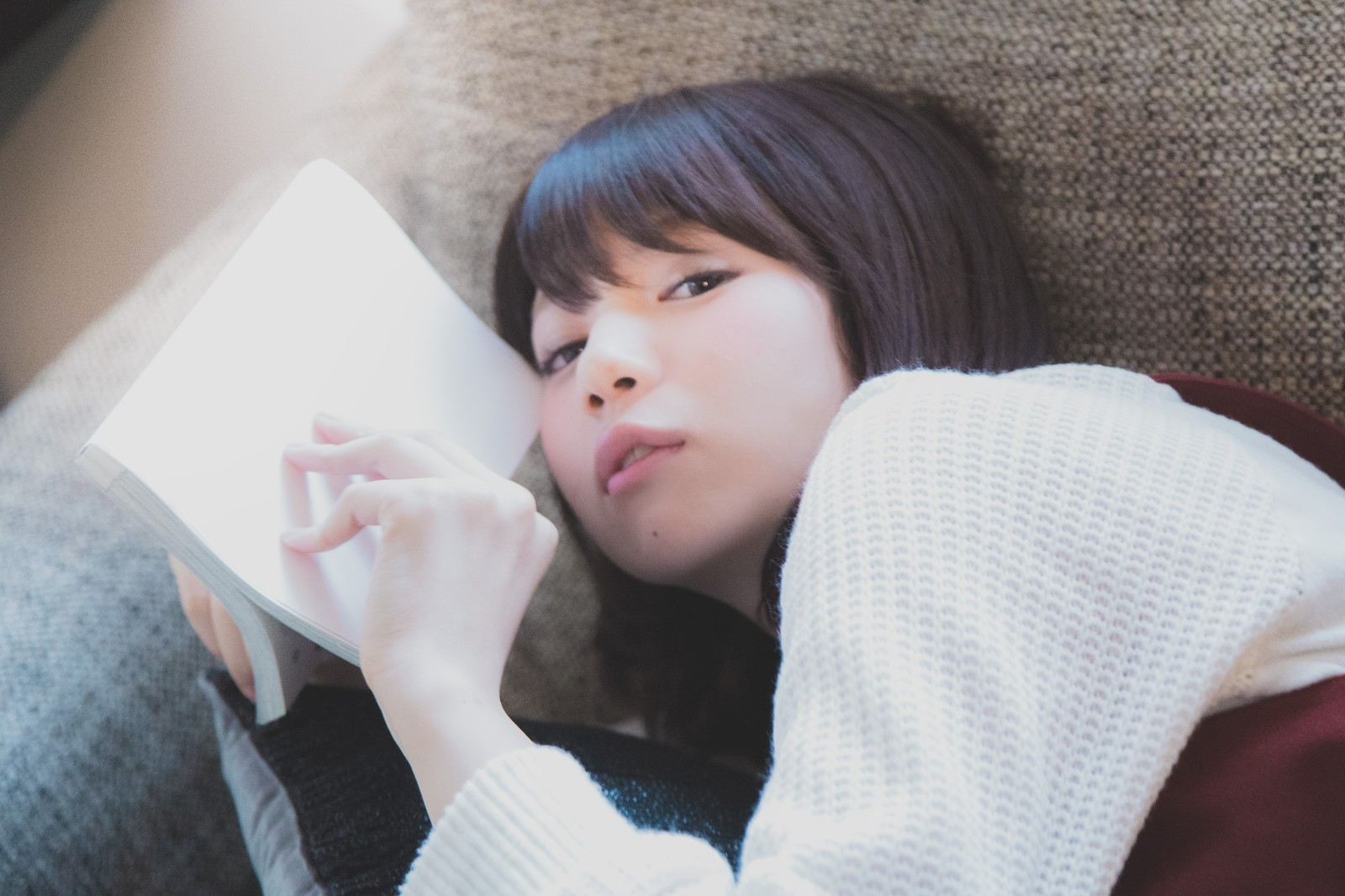 あなたの文章・・・読まれてる?