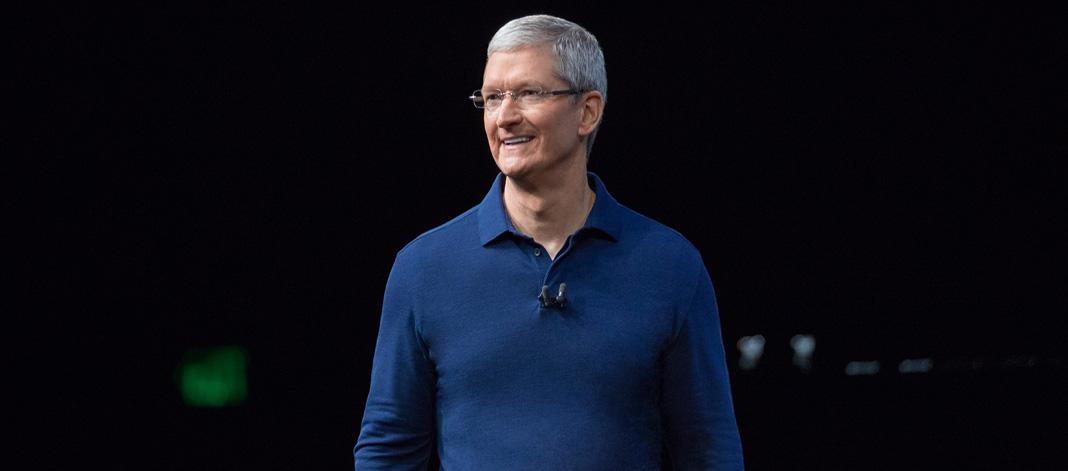 プロダクトローンチを上手に使うアップルの戦略