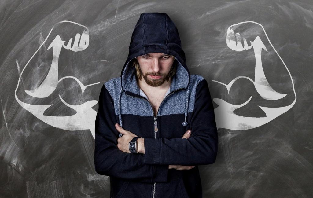 筋トレを効果的に行うために守っておきたい7つの原則