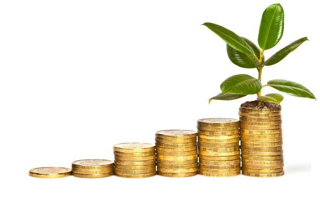 会社を成長させるために有効なお金の使い方3つ